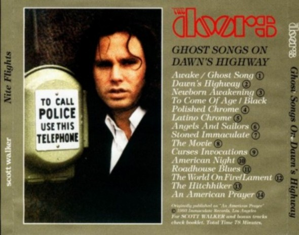 sc 1 st  Sito - Libero : the doors songs - pezcame.com