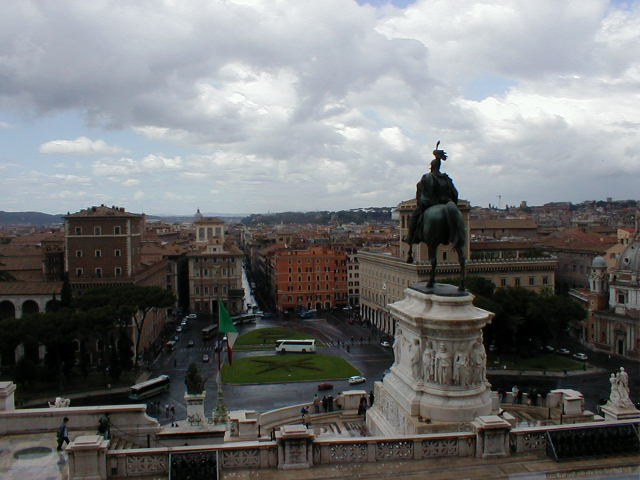 foto da http://digilander.libero.it/78mangu/