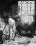 Dottor Johann Faust