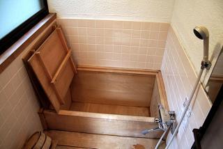 Vasca Da Bagno Legno : Vasca da bagno dimensioni minime bagno carattesitiche vasca da