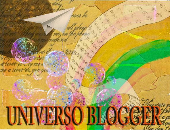 universo blogger