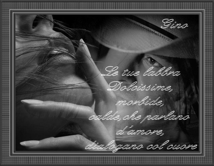 Amato Buongiorno Amore mio. su l'amore RS18