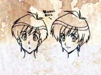 trigun animebox japanese anime - photo #49