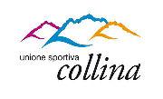 COLLINA DI FORNI AVOLTRI
