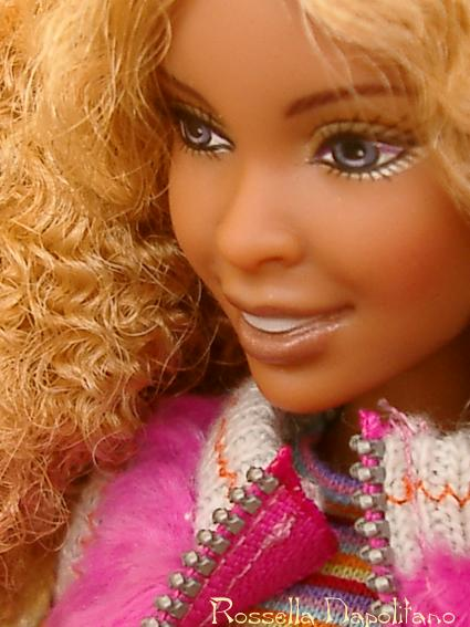Barbie benetton new york - Barbie colorazione pagine libero ...