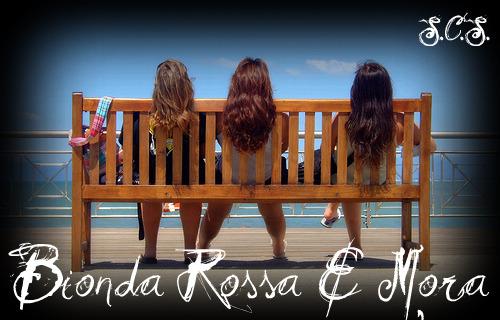 http://digilander.libero.it/Bionda_Rossa_Mora/BIONDAROSSAEMORA.jpg