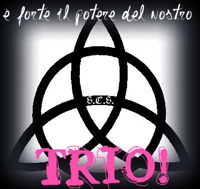 http://digilander.libero.it/Bionda_Rossa_Mora/Trio.jpg