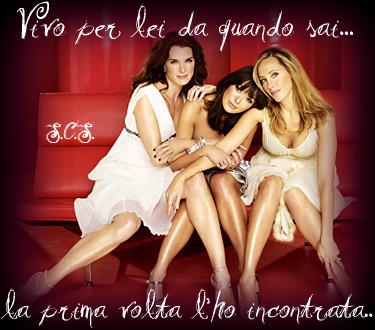 http://digilander.libero.it/Bionda_Rossa_Mora/VIVO%20PER%20LEI.jpg