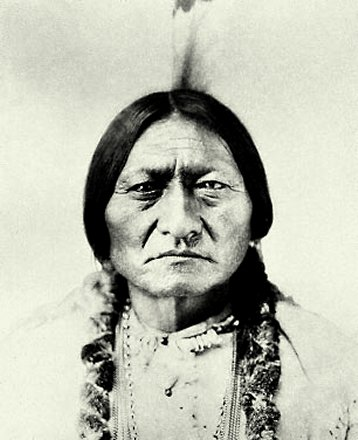 http://digilander.libero.it/Bologna16/indian-faces/sitting-bull-hunkpapa-sioux.jpg