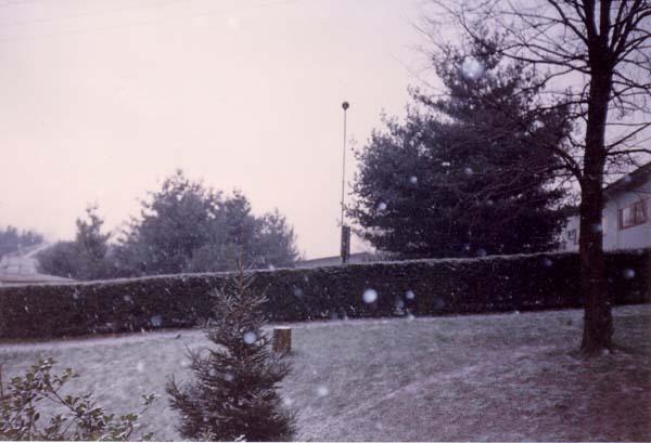 Foto Di Natale Neve Inverno 94.Foto Di Natale Neve Inverno 94 Frismarketingadvies