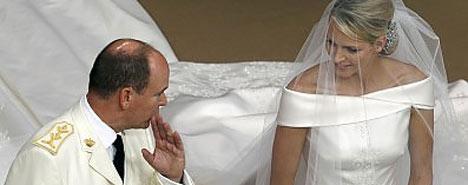 matrimonio  =  sculo