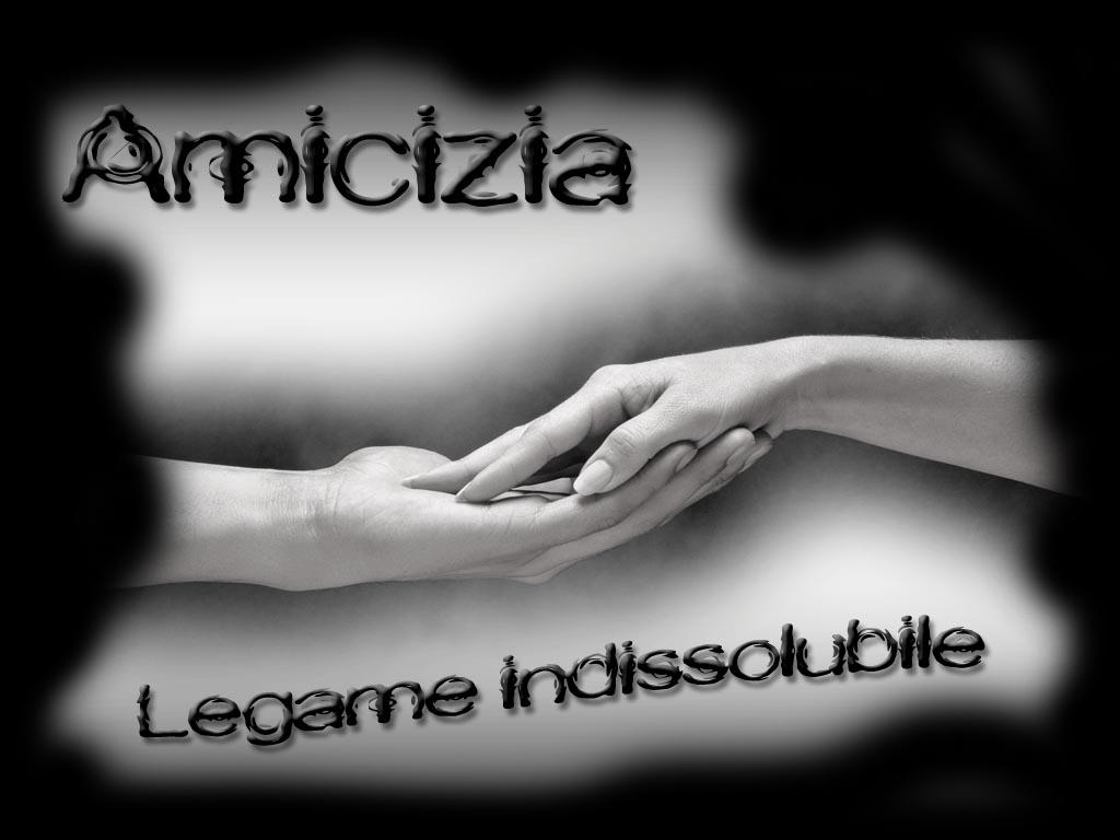 Amiche per le palle full italian classic 6
