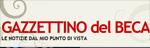 Il Blog di Luca Becattini