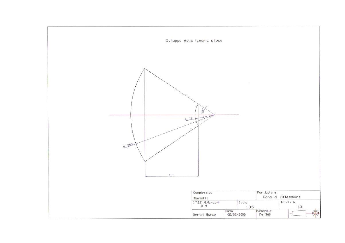 Programma per calcolo marmitta 2t daidegas forum - Programma per calcolo posa piastrelle ...