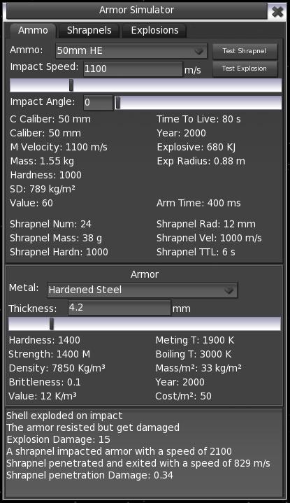 armor_simulator.png