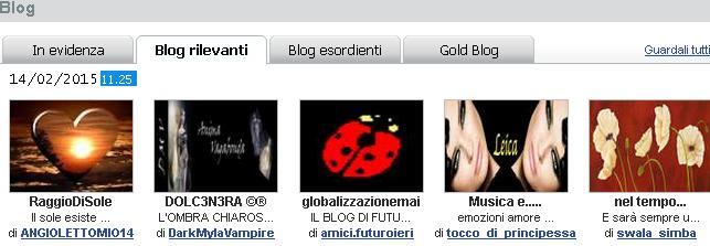 http://digilander.libero.it/DarkMylaVampire/my14.JPG
