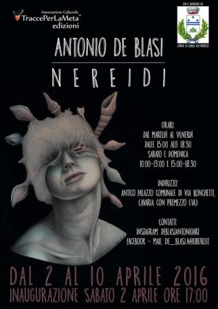 http://digilander.libero.it/De_Blasi.A/Internet_Nereidi-Antonio-DeBlasi_web%20-%20Copia.jpg