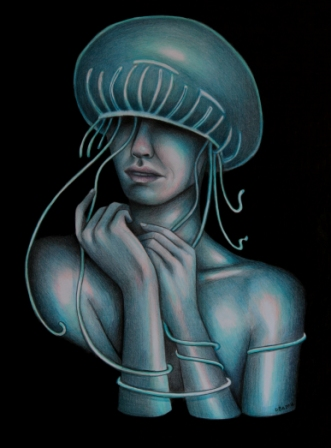 http://digilander.libero.it/De_Blasi.A/Jellyfish%20Floyd%20I%20.jpg