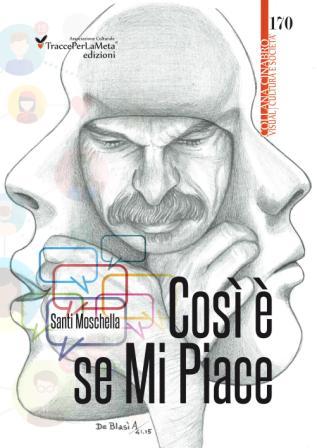 http://digilander.libero.it/De_Blasi.A/Mi%20Piace%20-%20Copia.jpg