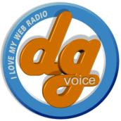 banner DgVoice