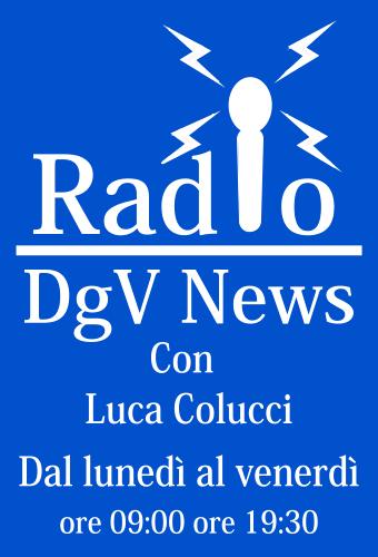 dgv news