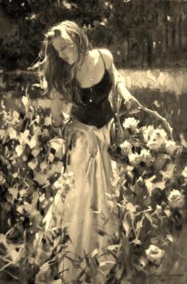 http://digilander.libero.it/Donna.Del.Mistero1/Mistero./Zephyr%20and%20Wildflowers%2036x24rev.jpg
