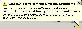 http://digilander.libero.it/EnfureEndoke/memoria%20insufficiente.JPG