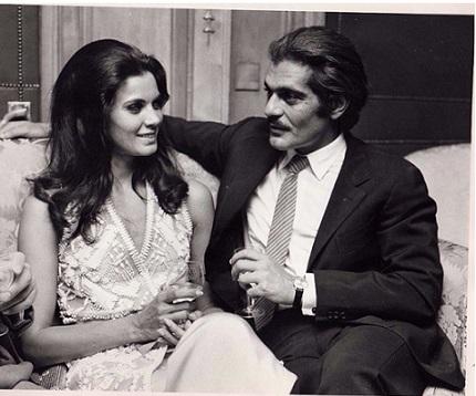 Florinda Bolkan (1971)