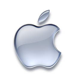https://digilander.libero.it/FridaA/Apple%25Logo.png