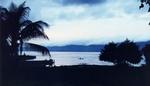 Toba lake