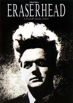 Eraserhead la mente che cancella titolo originale - Film tipo amici di letto ...