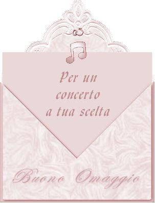Buoni omaggio gift cards for Buoni omaggio