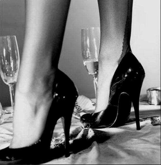 serata sensuale chat uomini e donne