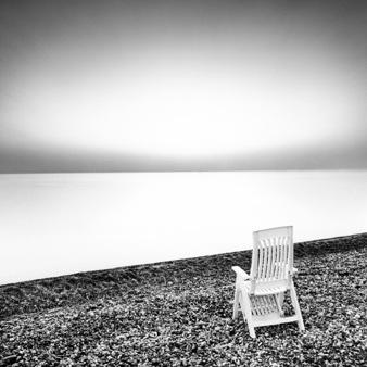 Fotografia di Mimmo Jodice