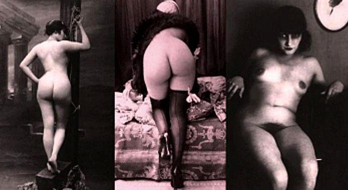 sesso porno erotico chat di donne