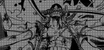 One Piece 614