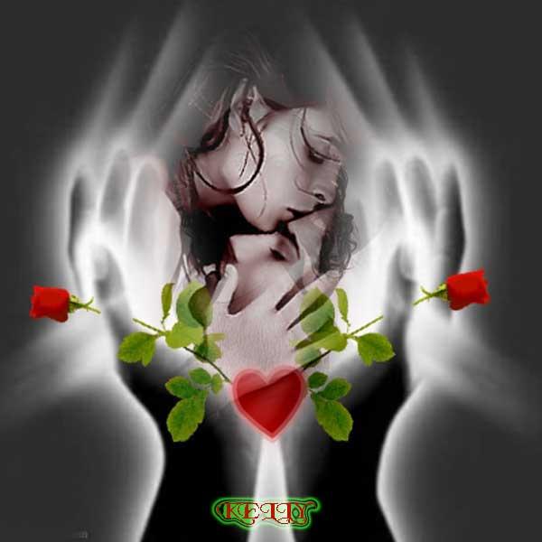 Buona notte amo mio ricorda sempre che per me sei for Semplicemente me facebook