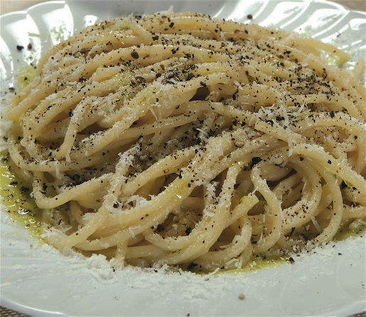 ... as chick e n spaghetti spaghetti popov e rs spaghetti sauc e