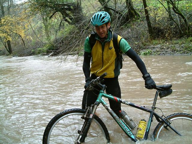 CATENA Bicicletta Collegamento GEMELLI Cruise partito CICLISTA BIKE RACING Regalo Scatola