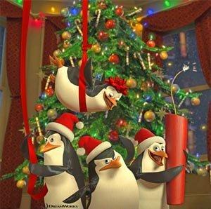 Buon Natale Dalla Mitica English Su Auguriland