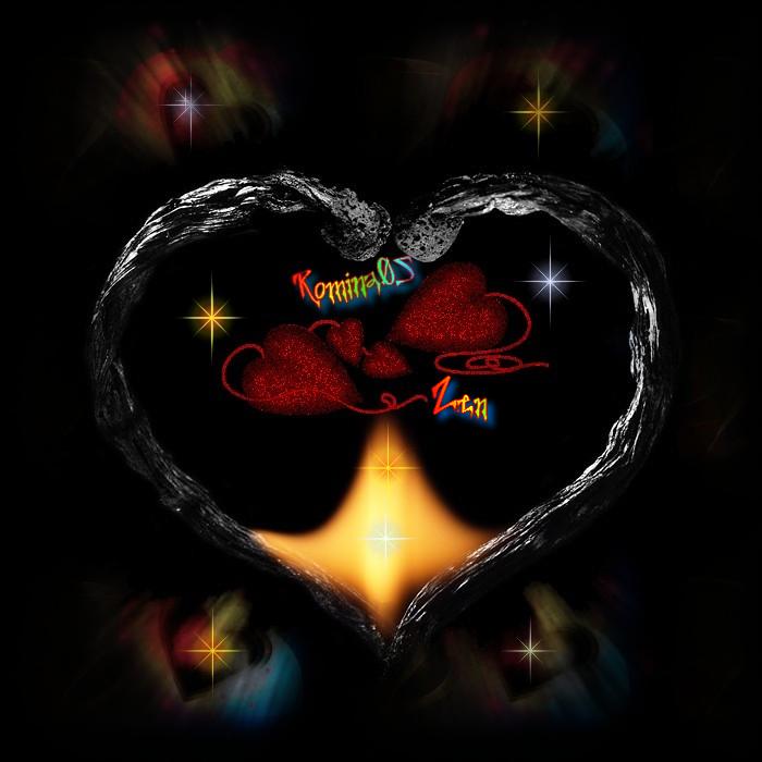 http://digilander.libero.it/La_porta_del_cuore1/profilo/1-cuore-rrr-zen.png