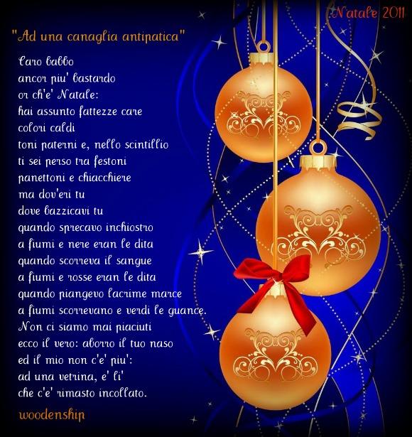 Frasi Natale Religiose.Frasi Augurali Di Natale Religiosi Disegni Di Natale 2019