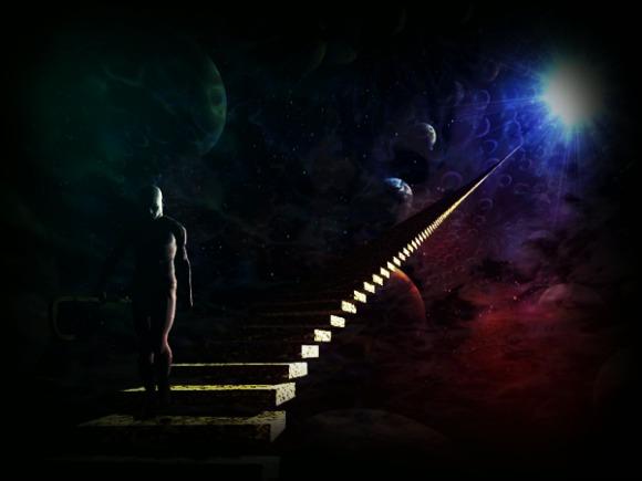 uomo_universo_infinito