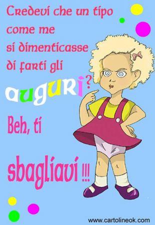 donna che fa l amore cupido italia 1