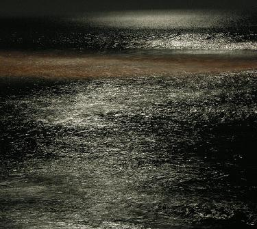 Mare Oscuro
