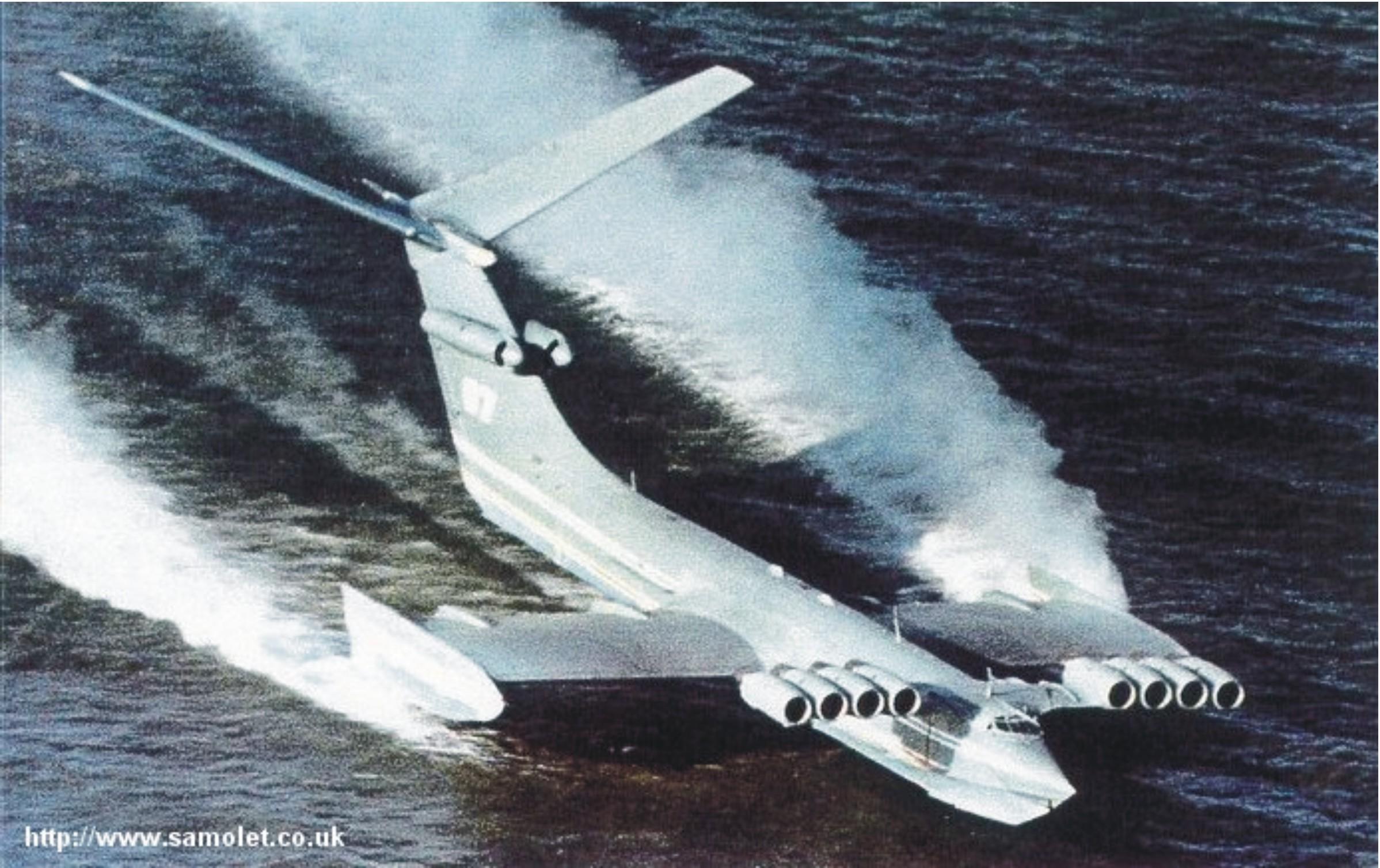 Фото самолетов монстров 2