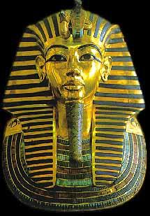 Primary homework help ancient egypt