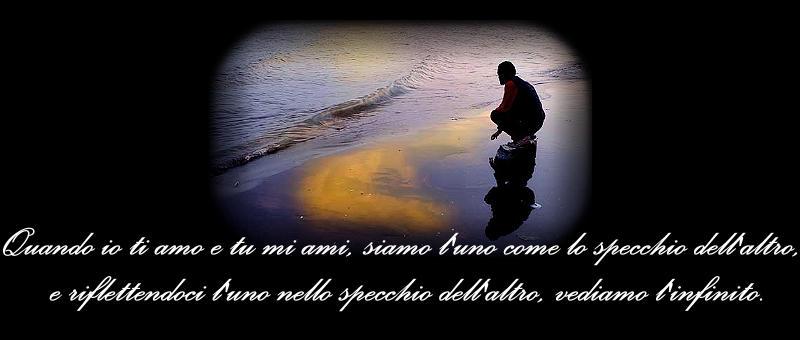 LEO BUSCAGLIA... una vita dedicata all'Amore ed alla ...