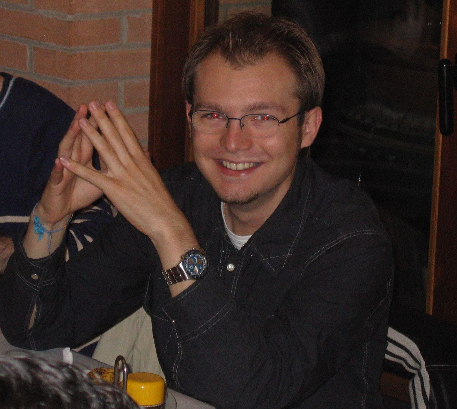 Foto for Gemelli diversi foto ricordo