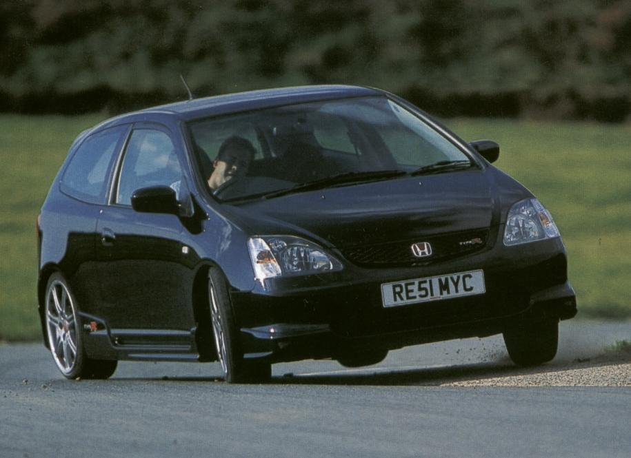 Honda%20Civic%20Type-R%20-%201.jpg